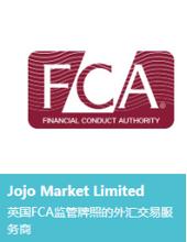 市场透明,香港久久诚挚邀您合作共赢