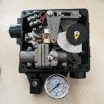 澳門進口電氣閥門定位器-進口電氣閥門定位器YT1000RSp111選型YT1000Rdh331H00
