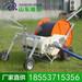 移动绞盘式喷灌机优点,绞盘式喷灌机价格,灌溉机械