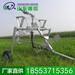 喷枪型喷灌机价格,喷灌机厂家,农业灌溉机械