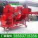 QKT-1300大豆種子脫粒機,種子脫粒機價格,農業機械