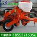 免耕精量施肥播种机,精量播种机价格,种植机械