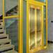小型家用电梯老年人升降机残疾人升降机