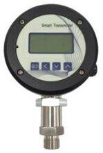买压力仪表就找上海默伟,专业提供各种仪器仪表,品质有保障