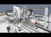 机械动画---尽在苏州江南意造视觉文化传媒