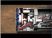 机械动画制作_机械动画制作厂家_机械动画制作批发...