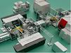 机械三维仿真动画制作,工业,太阳能,矿用设备动画制作-江南意造视觉文化