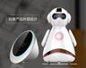 机械结构动画_制作专家_江南意造专业机械动画公司