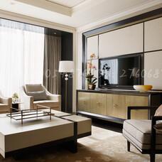 休闲酒店设计,酒店设计,度假酒店设计,连锁酒店设计