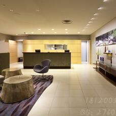 主题酒店设计,商务酒店设计,精品酒店设计,酒店设计