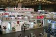 2018韩国化工及制药原料展览会KoreaPHARM