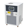 YAG激光冷水機,KLD-LC16-FCL