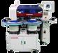 路遠CPM-T透鏡貼片機,最長可貼1.2m板,洗墻燈,漫反射