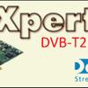 DVB-S2信号发生器品牌有哪些