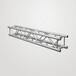 厂家直销铝合金桁架大中小型活动演出搭建桁架