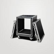 供应标准防震箱(SPX)