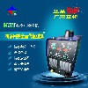 三合SH-E01不锈钢冷焊机广告字薄板焊接模具修补机气孔沙眼补焊机
