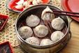 杭州哪里有南翔小笼包培训学小笼包要多少钱早餐培训哪家好小笼包技术