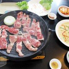 杭州韩式烧烤培训纸上烧烤培训班学烧烤技术哪里好特色烧烤培训