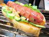 杭州大肠包小肠培训学大肠包小肠哪里好学餐饮技术哪里好特色小吃电话大肠包小肠