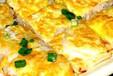杭州滨江三鲜豆皮培训铁板炒培训学三鲜豆皮哪里好川菜培训厨师培训班