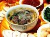 杭州羊肉泡馍培训学羊肉泡馍到哪里好牛羊肉泡馍的做法羊肉汤的做法