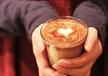 临安奶茶培训、珍珠奶茶培训、港式奶茶培训、奶茶技术培训饮品创业班