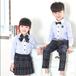 长沙小学校服订做生产厂湖南小学校服做印刷厂