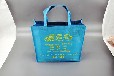 福建牛津布购物袋订做印刷厂厦门牛津布购物袋做加工厂