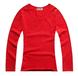 湖南个性文化衫设计生产厂家湖南个性文化衫生产公司