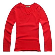 南平长袖广告衫印制生产商南平订购长袖广告衫