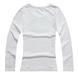 福建长袖文化衫生产生产工厂福建长袖文化衫订做加工厂家