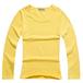 长沙定制长袖文化衫湖南长袖文化衫设计加工厂