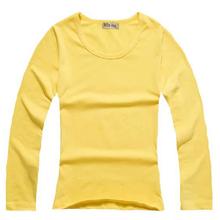 南平广告文化衫图片印刷厂南平广告文化衫做印刷厂