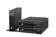 伊顿DXRT10KVA标准机内置电池组机架/塔式安装DXRT10KVAStd.