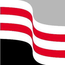 俄罗斯国际泵阀展,俄罗斯泵阀展,2017俄罗斯泵阀展,2017年俄罗斯压缩机展