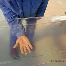 重庆多凯采光板采光瓦生产厂优游注册平台图片