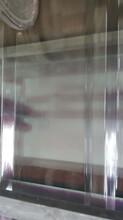 盐城多凯阳光板采光瓦防腐瓦厂家图片