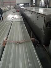 多凯厂家直销采光板——上海多凯采光板图片