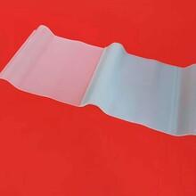 多凯frp采光板采光瓦上海厂家供应多凯采光板图片