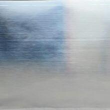 840型南通多凯采光板生产厂家图片