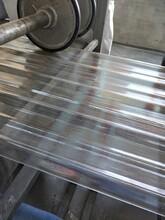 镇江多凯采光板生产厂家供应图片