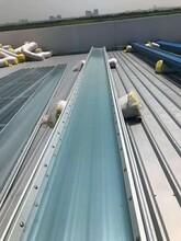 470型双层板可溶性采光板湖南株洲供应-江苏多凯复合材料12博12bet开户图片