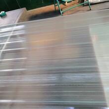 陕西咸阳艾珀耐特采光板生产厂家图片