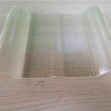 陕西宝鸡艾珀耐特采光板生产厂家图片