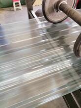 陕西汉中艾珀耐特采光板生产厂家图片