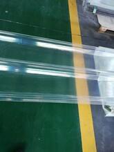 陕西榆林艾珀耐特采光板生产厂家图片