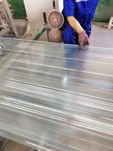 山西阳泉艾珀耐特采光板生产厂家图片