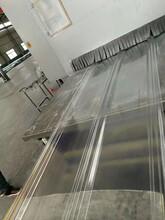 艾珀耐特采光板生产厂家山西忻州厂家供应图片