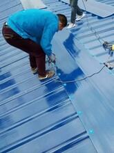 湖南长沙950型易熔采光板-江苏多凯复合材料12博12bet开户图片